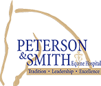 Peterson & Smith Equine Hospital
