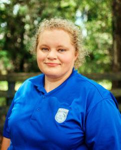 Dr. Katelyn Jaqueway, Ambulatory Intern